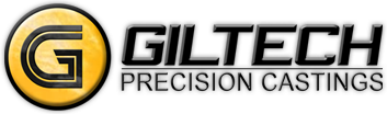Giltech Precision Castings, Dunedin, New Zealand